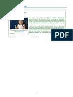 postura niño.pdf