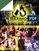 Balkan PDF