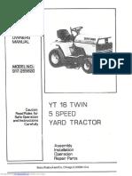 917255820_owners_manual.pdf