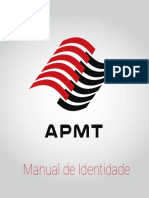 Apmt Manual de Identidade Web 161213104244