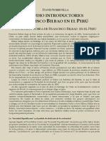 Francisco Bilbao en el Peru - David Sobrevilla.pdf