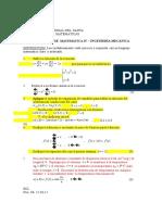 Practica 3 2012 0 Mat IV