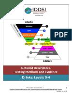26_10_15-Drinks_detailed-descriptors.pdf