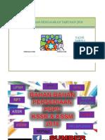 RPT-Sains-4-2018.doc