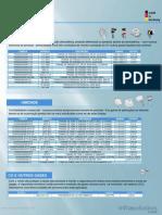 Folder Compacto - S+S Regeltechnik!