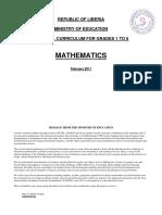 Math-1-6