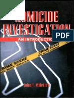 [John_J._Miletich]_Homicide_Investigation_An_Intr.pdf