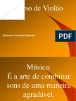 powerpointaulafaculviolo-101202195548-phpapp02