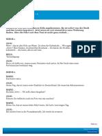 jsdg1folge01manuskript.pdf