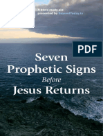 seven-prophetic-signs-before-jesus-returns.pdf