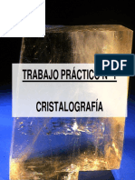 Cristalo Graf i A