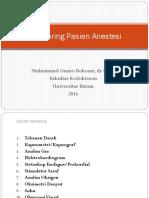 Monitoring Pasien Anestesi.pptx