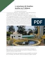 Colectores y estaciones de bombeo trabajan a medias en Cabimas.docx