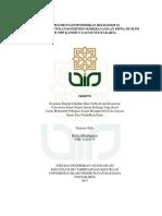 11410176_bab-i_iv-atau-v_daftar-pustaka.pdf