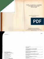 avalos-gutierrez-1998-1.pdf