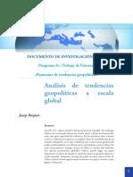 DIEEEINV18-2017 Analisis Tendencias Geopoliticas EscalaGlobal JosepBaques