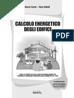 Calcolo Energetico Degli Edifici - Grafill