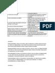 PPAA01_tarea Corregida 8.30de10