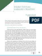 01d17t07.pdf