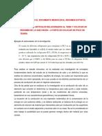 Introducción-Materiales y Metodos