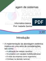 Ciclo_de_vida_e_modelagem.ppt