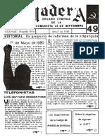 Madera 1980-04