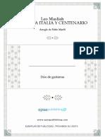 masliah-MASLIAH_AvenidaItaliayCentenario_2guitS.pdf