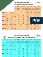 JADUAL PENGGUNAAN  ILIK KOMPUTER 2018.docx
