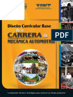 Contenido Mecánica Automotriz.pdf