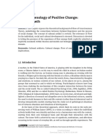1_Phenomenology_of_Positive_Change_Socia.pdf
