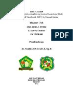 Cover Paper Bedah1