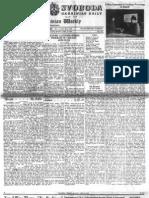 The Ukrainian Weekly 1948-16