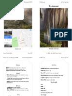 rick posluszny -section 0ne- workshop 11- completed menu
