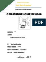 CALENTADOR SOLAR.docx