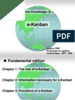 0-3-2 e-Kanban