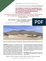 evidencias abandono plazuelas.pdf