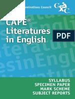 286899750-syllabus.pdf