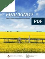 fracking_folleto.pdf