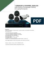PAKET CCTV.docx