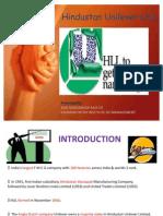 Auditoriam Presentation