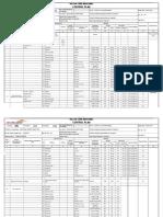 350 7A.control Plan Check Rail Support-63783754 --Machine