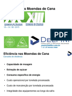 Eficiência nas Moendas de Cana.pdf