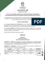 res_2016-158.pdf