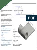 5e2d22c1-d482-4b0c-a83e-5c6e61c233aa.pdf