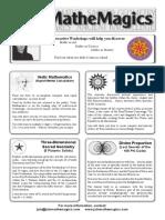 vedic cutlure.pdf