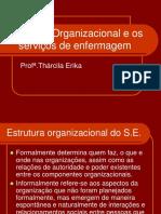 17 59 47 Aulaexpositiva Estrutura0rganizacional