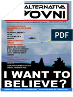 Revista Alternativa Ovni Nº 6.pdf