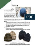 Citrus_Hat.pdf