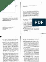 Perry, John -Diálogo sobre la identidad personal y la inmortalidad [OCR].pdf