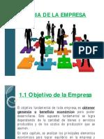 TEORIA DE LA EMPRESA (1).pdf